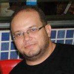 Wesley Samuel da Silva