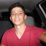 Everaldo Varela Da Silva