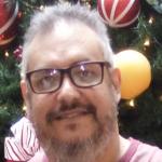 André Luiz Pati Costa